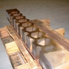 3 Inch Tool Steel