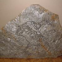 Quartz Limestone